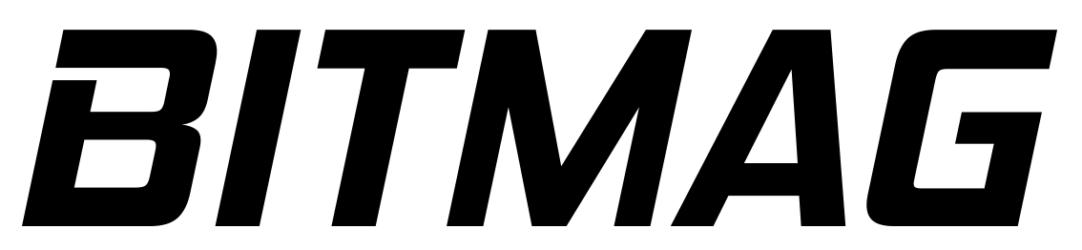 BitMag™ Polska